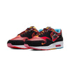 Air Max 1 Chinatown New York - CU6645-001 - Sneakersfromfrance