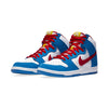 SB Dunk High Doraemon - CI2692-400 - Sneakersfromfrance