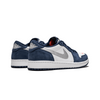 SB Air Jordan 1 Low Eric Koston midnight navy