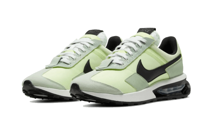 Air Max Pre-Day Light Liquid Lime - DD0338-300 - Sneakersfromfrance