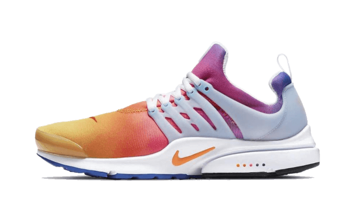 Air Presto Sunrise - CJ1229-700 - Sneakersfromfrance