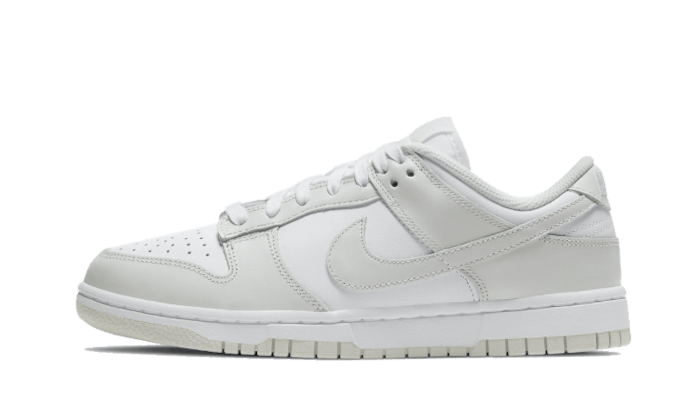 Dunk Low Photon Dust - DD1503-103 - Sneakersfromfrance
