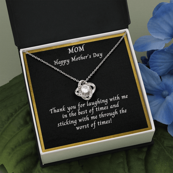 Shop meaningful gifts for mom on the occasion of mother's day Christmas or Birthday. Get your Mom that perfect Gift, whether for Mother's Day or just because you Love Her.  We Offer a 100% Happiness Guarantee.