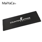 Counter Strike Mouse Pad