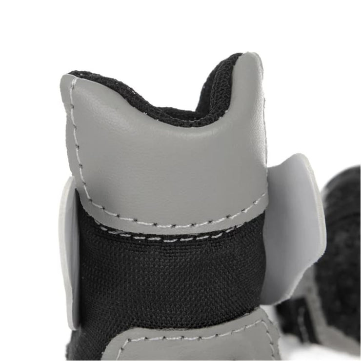 - Copy Of Dog Australia Waterproof Boots Shoes Boots Sale