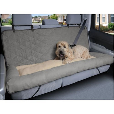 - Large Solvit Car Cuddler