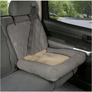 - Solvit Car Cuddler Hunterk9 New Arrival