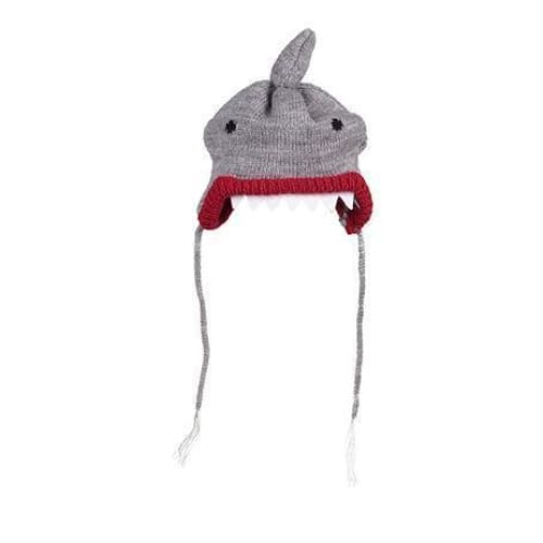 - Worthy Dog Shark Hat Dog Hats New Arrival Worthy Dog