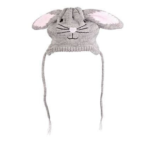 - Worthy Dog Bunny Hat Dog Hats New Arrival Worthy Dog