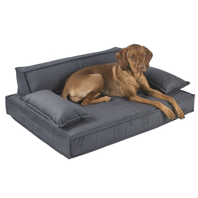 - Scandinave Pet Sofa Flint BOWSERS luxury dog beds
