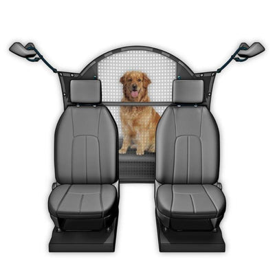 Pet Net Vehicle Safety Barrier NEW ARRIVAL