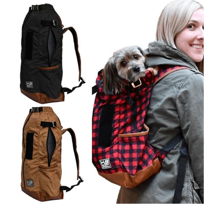 - Urban 2 K9 Sport Sack dog carriers dog carriers backpack dog carriers slings dog purse carrier MORE COLOR OPTION