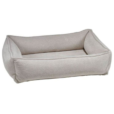 - Aspen Chenille Urban Lounger Dog Bed NEW ARRIVAL
