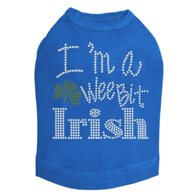 Midnight Blue Big Sky Dog Blanket blankets for dogs
