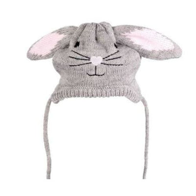 - Dog Bunny Hat clothes for small dogs cute dog apparel cute dog clothes dog apparel DOG HATS