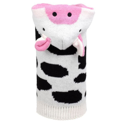 Cow Hoodie Dog Sweater clothes for small dogs, cute dog apparel, cute dog clothes, dog apparel, dog hoodies