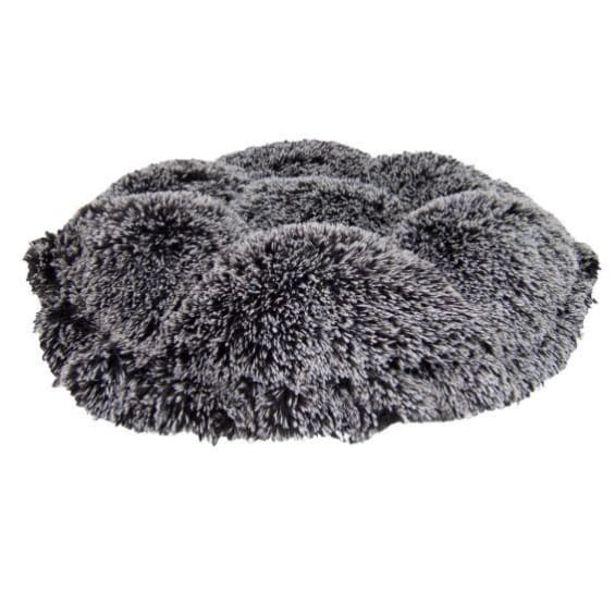 - Midnight Frost Cuddle Pod burrow beds for dogs dog nest dog snuggle beds NEW ARRIVAL