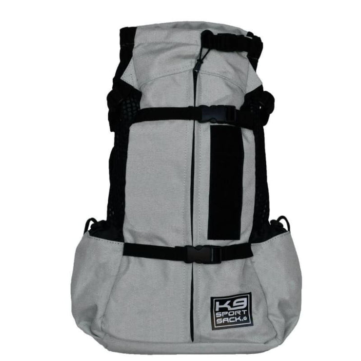K9 Sport Sack Air2 dog carriers, dog carriers backpack, dog carriers slings, dog purse carrier, NEW ARRIVAL