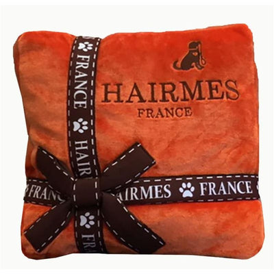 Hairmes Dog Bed NEW ARRIVAL