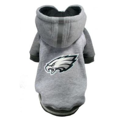 NFL Philadelphia Eagles Dog Hoodie NEW ARRIVAL
