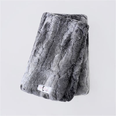 - Granite Deluxe Dog Blanket NEW ARRIVAL