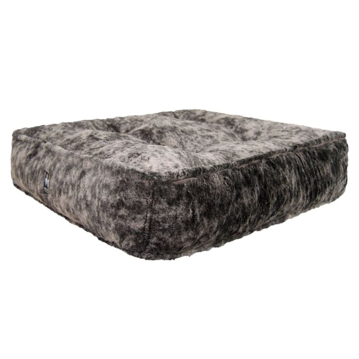 Koala Bagel Bed BAGEL BEDS, bagel beds for dogs, BEDS, cute dog beds, donut beds for dogs