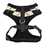 Jaden Dog Harness A dog harnesses, harnesses for small dogs