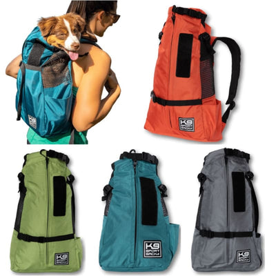 K9 Sport Sack Trainer dog carriers, dog carriers backpack, dog carriers slings, dog purse carrier, NEW ARRIVAL