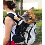 - K9 Sport Sack Air Plus dog carriers dog carriers backpack dog carriers slings dog purse carrier