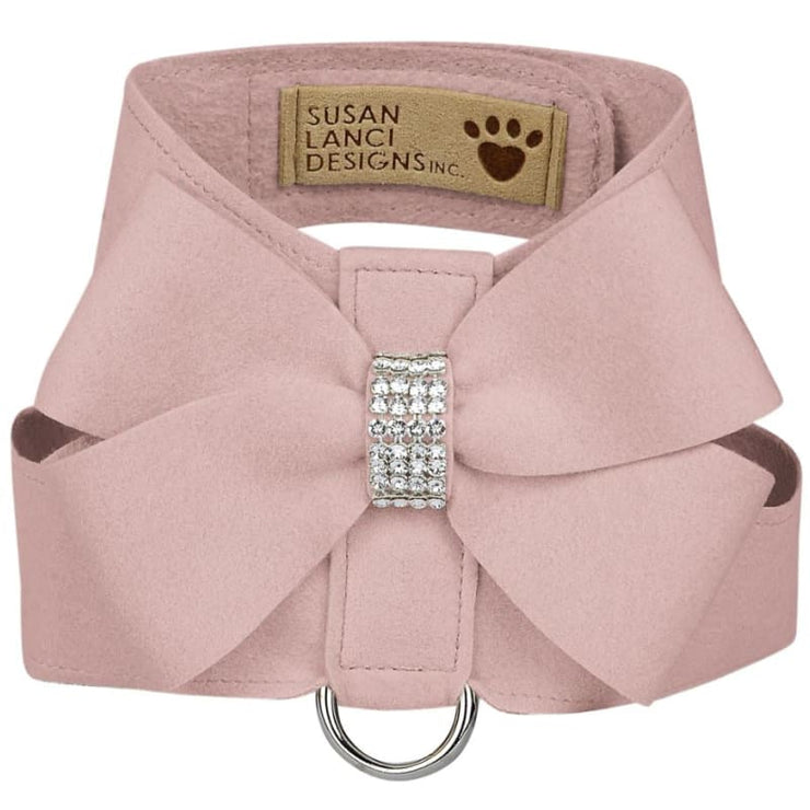 Modern Classic Merlot Plaid Coat NEW ARRIVAL