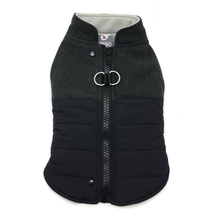 - Midtown Runner Coat clothes for small dogs COATS cute dog apparel cute dog clothes dog apparel