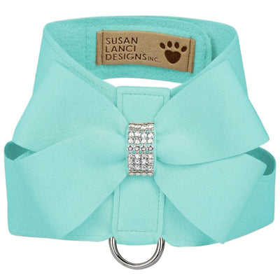 Natural Beauty Pillow Bed NEW ARRIVAL