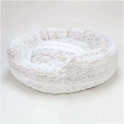 Amour Dog Bed in Heaven luxury dog beds