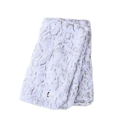 - Prism Deluxe Dog Blanket NEW ARRIVAL