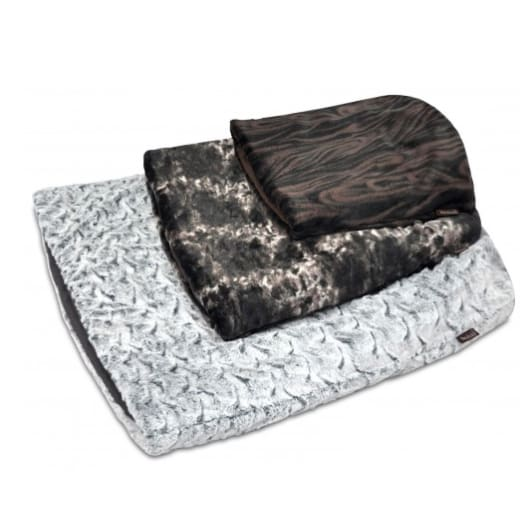 - P.l.a.y. Snuggle Dog Bed