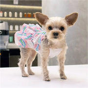 - Copy Of Dogo Bunny Dog Pajamas Coats New Arrival Pajamas