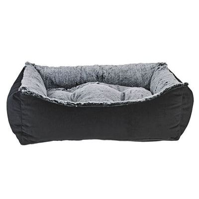 - Royal Sterling Faux Fur Scoop Dog Bed NEW ARRIVAL