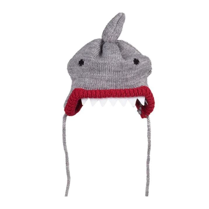 - Shark Dog Hat clothes for small dogs cute dog apparel cute dog clothes dog apparel DOG HATS