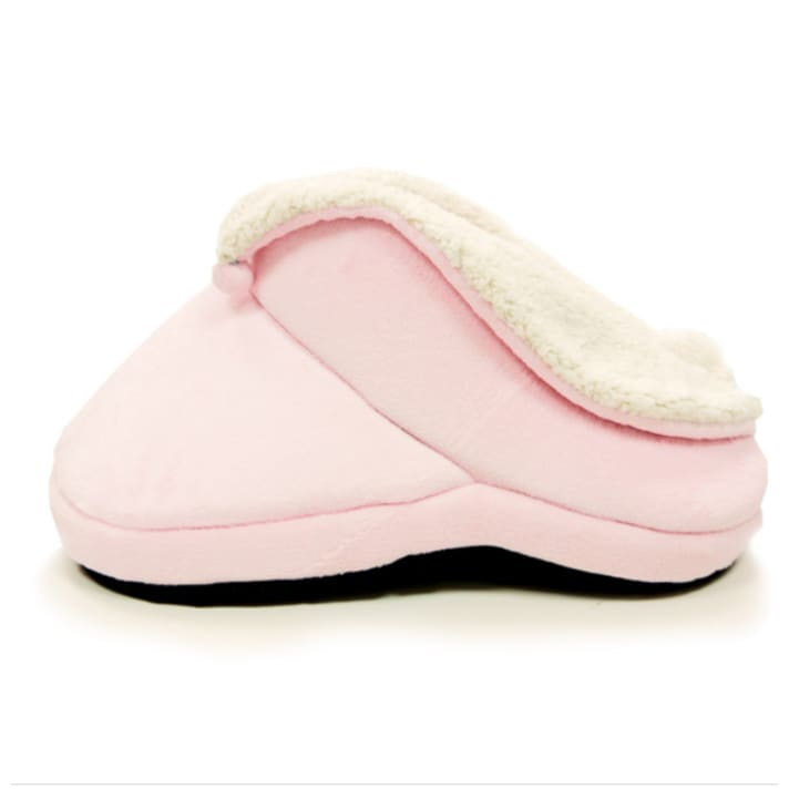 - Slipper Dog Bed New Arrival