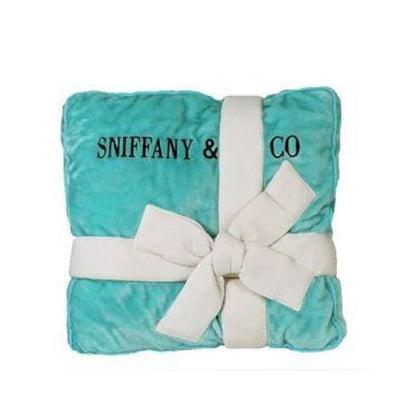 Sniffany Dog Bed NEW ARRIVAL