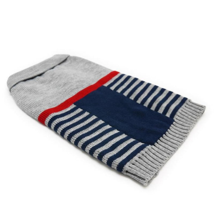 - The Preppy Necktie Dog Sweater clothes for small dogs cute dog apparel cute dog clothes dog apparel dog hoodies