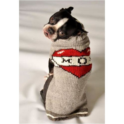 - Tattooed Mom Dog Sweater clothes for small dogs cute dog apparel cute dog clothes dog apparel dog hoodies