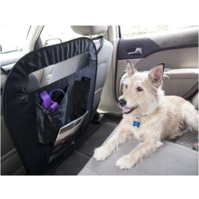 Universal Fit Travel Pet Barrier NEW ARRIVAL