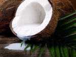 Organic Coconut Milk-400ml