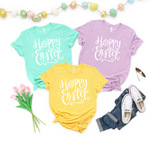 Hoppy Easter Tee