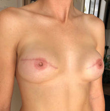 Load image into Gallery viewer, 6 month supply- Double pack (48 Nipples)