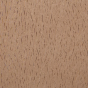 wood blank newel stair part euro beech