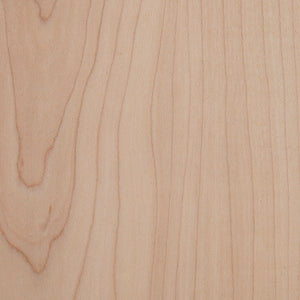wood blank newel stair part maple