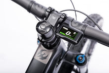 Load image into Gallery viewer, Pivot Shuttle for sale at South Shore Bike shop located in South Lake Tahoe