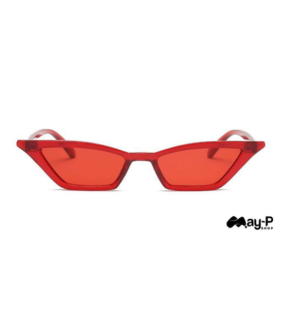 Lunette de Soleil Carl Fitow - May-P